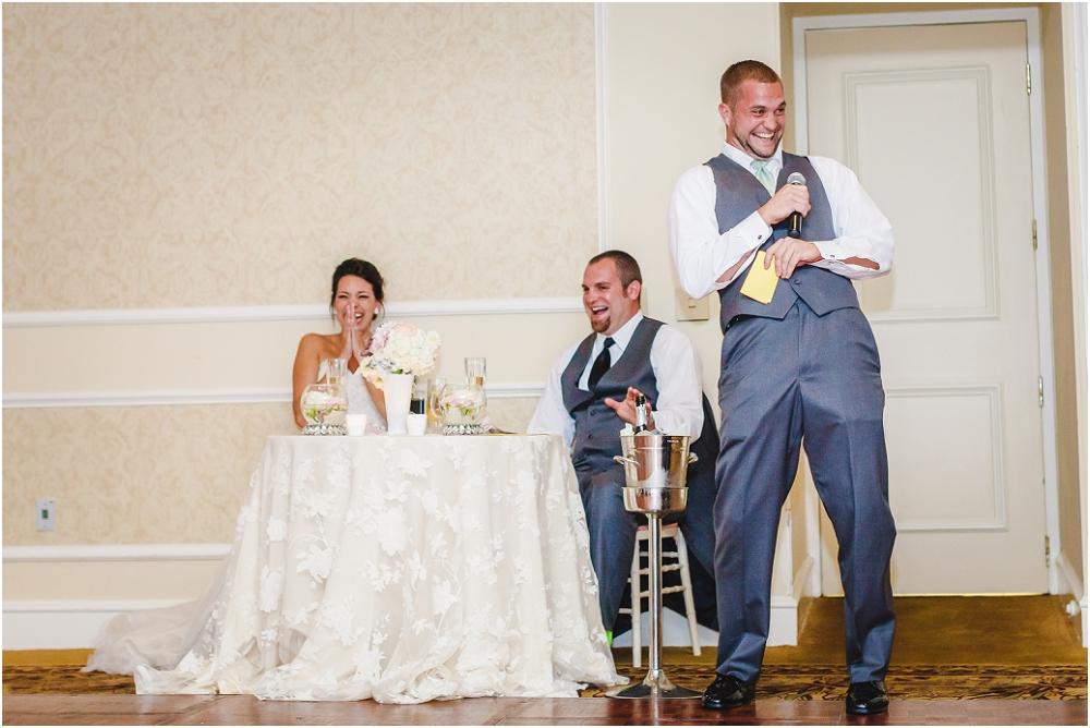 Manor Country Club Maryland Wedding Virginia Wedding Photographer Virginia Wedding_0666