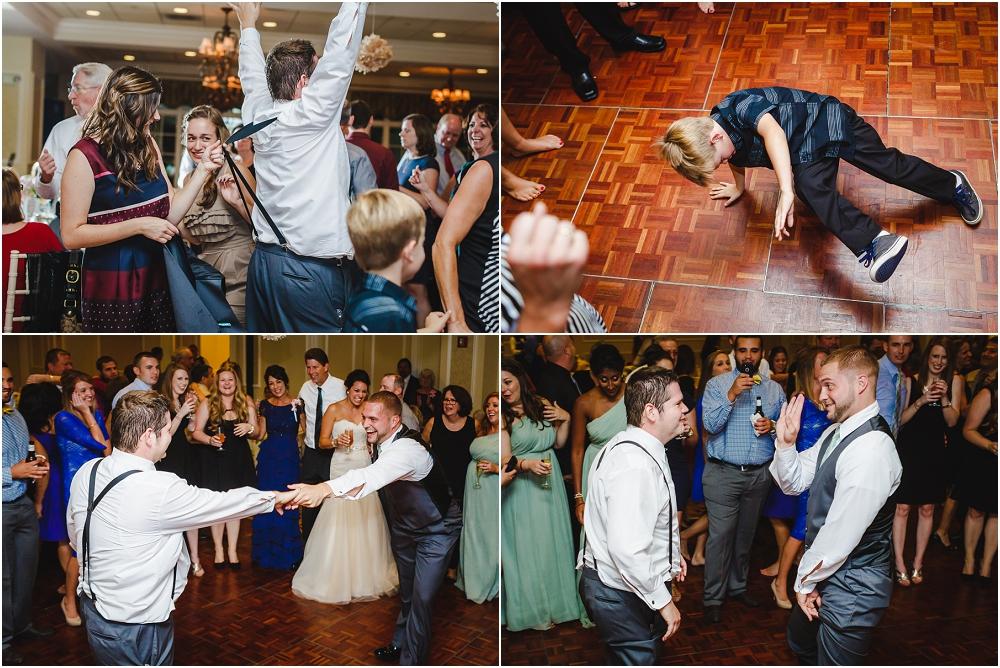 Manor Country Club Maryland Wedding Virginia Wedding Photographer Virginia Wedding_0670