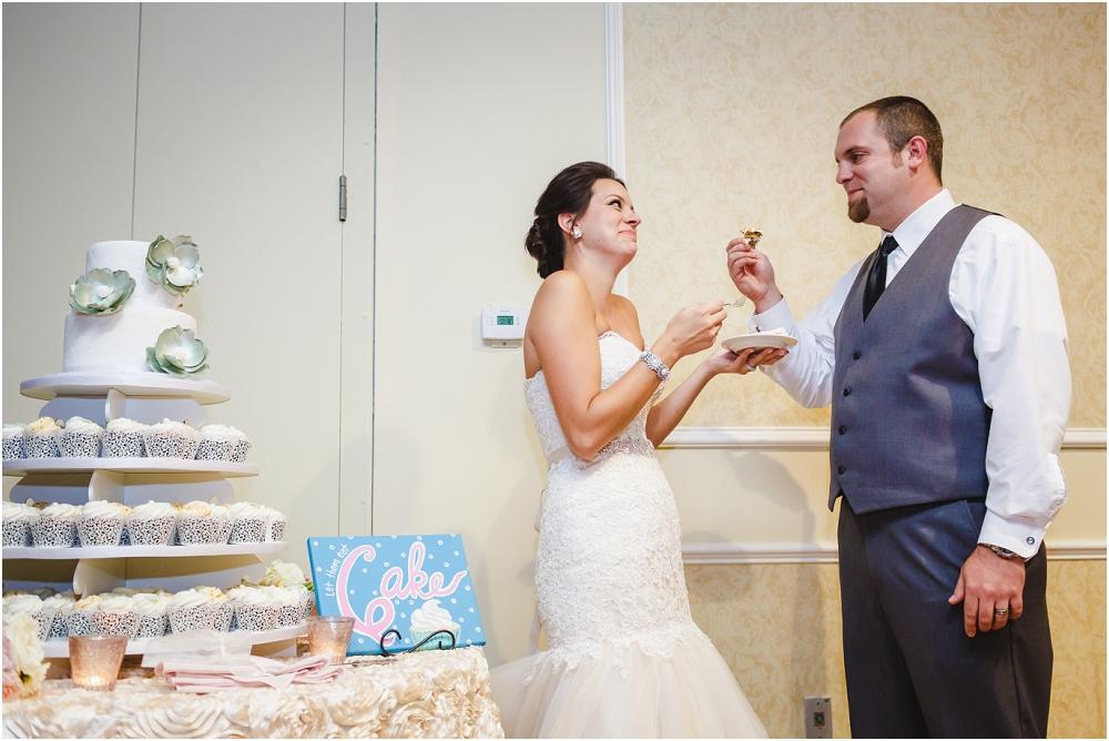 Manor Country Club Maryland Wedding Virginia Wedding Photographer Virginia Wedding_0671