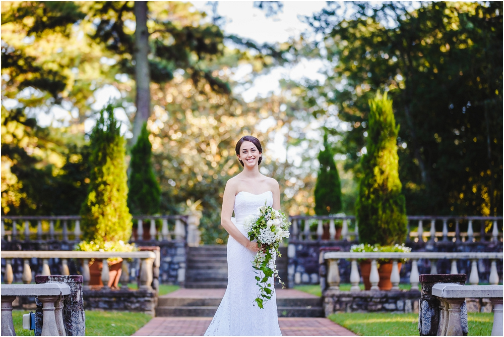 Genial ... Norfolk Botanical Gardens Bridal Session Virginia Wedding Photographer  Virginia Wedding_0544 ...