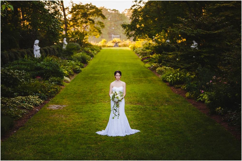 Norfolk Botanical Garden Wedding Cost Garden Ftempo