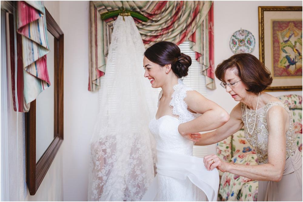 Norfolk Botanical Gardens Wedding Virginia Wedding Photographer Virginia Wedding_0564
