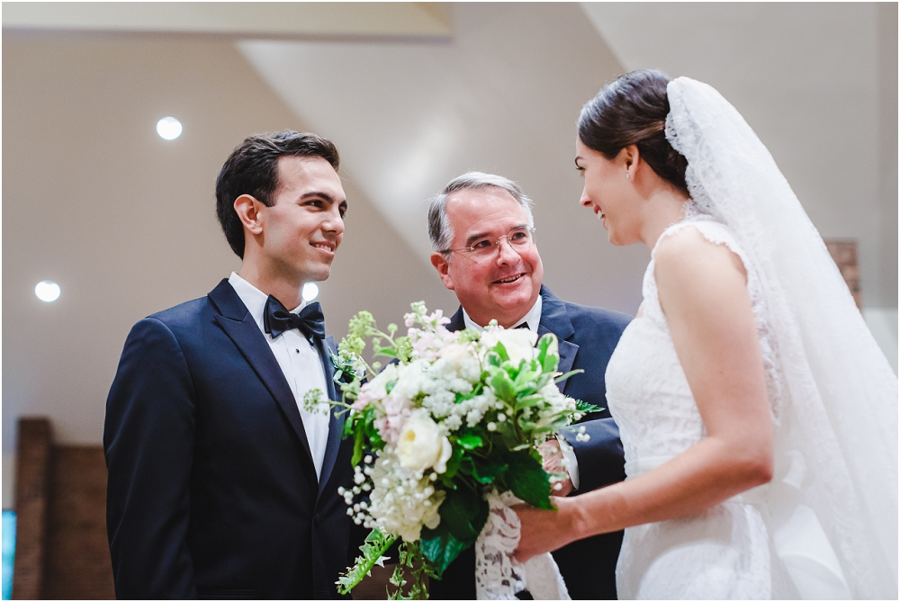 Norfolk Botanical Gardens Wedding Virginia Wedding Photographer Virginia Wedding_0568