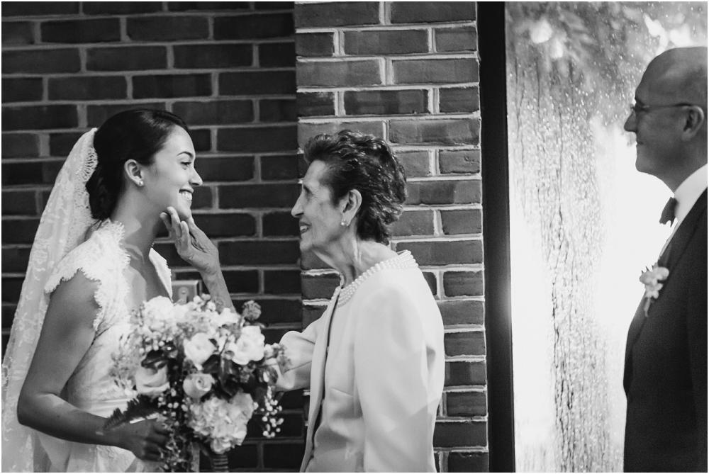 Norfolk Botanical Gardens Wedding Virginia Wedding Photographer Virginia Wedding_0572