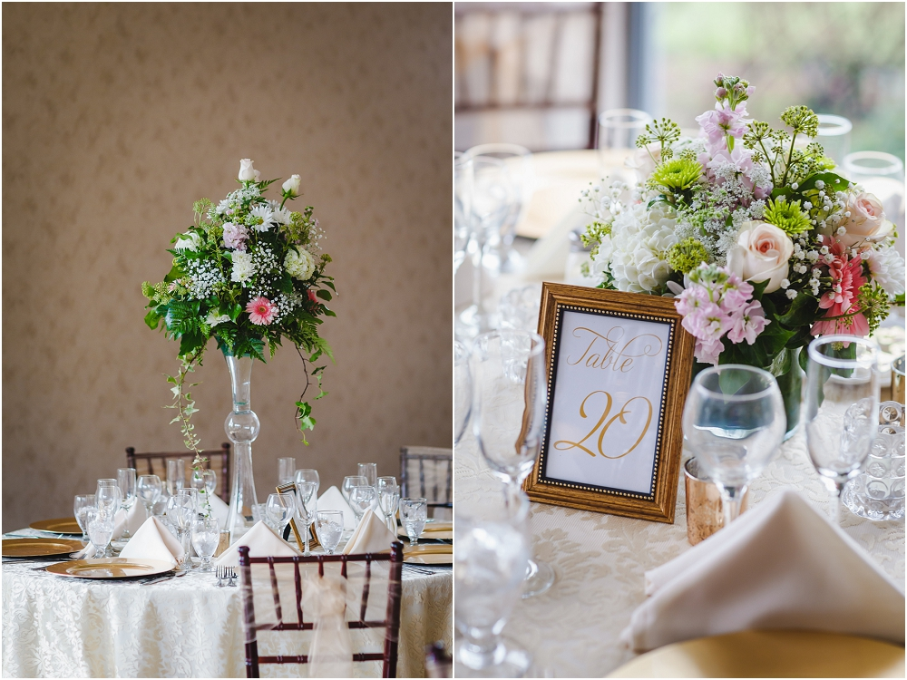 Norfolk Botanical Gardens Wedding Virginia Wedding Photographer Virginia Wedding_0574
