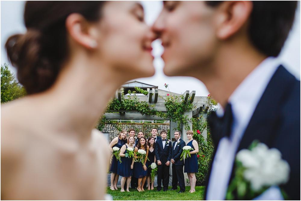 Norfolk Botanical Gardens Wedding Virginia Wedding Photographer Virginia Wedding_0575