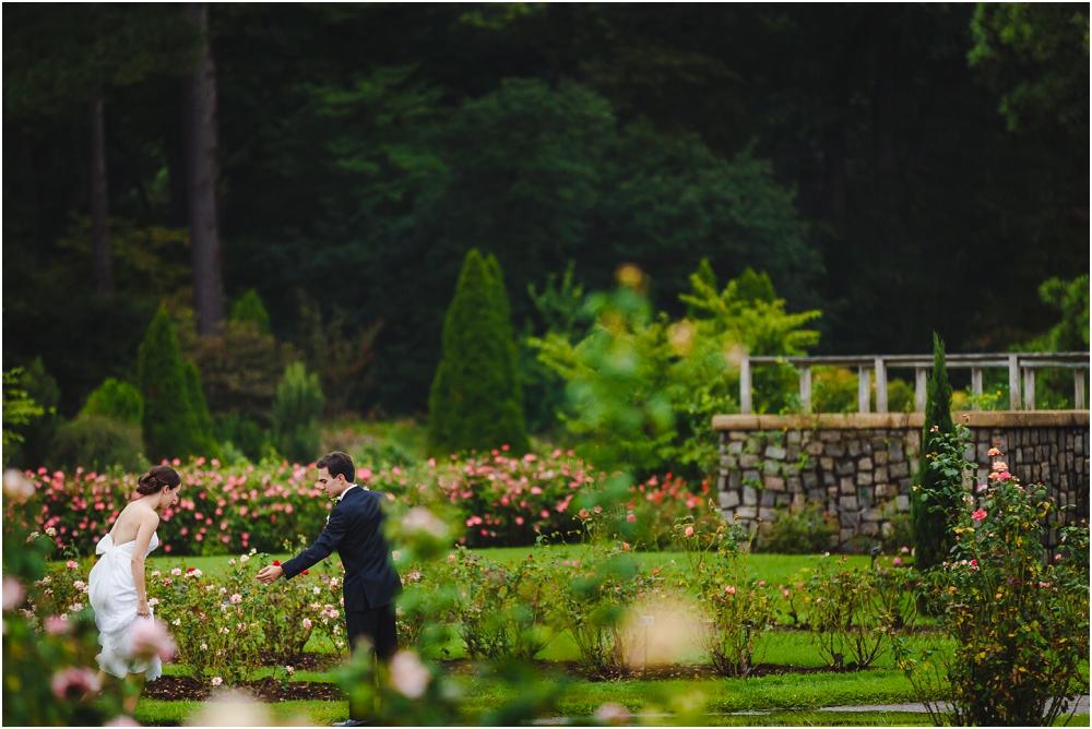 Norfolk Botanical Gardens Wedding Virginia Wedding Photographer Virginia Wedding_0576