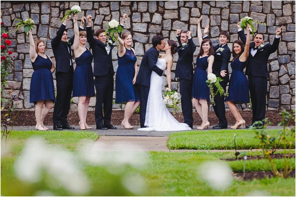 Norfolk Botanical Gardens Wedding Virginia Wedding Photographer Virginia Wedding_0577