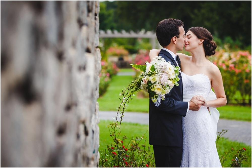 Norfolk Botanical Gardens Wedding Virginia Wedding Photographer Virginia Wedding_0578