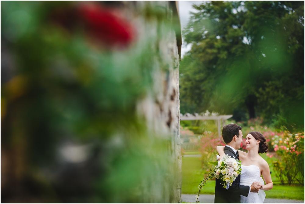 Norfolk Botanical Gardens Wedding Virginia Wedding Photographer Virginia Wedding_0579