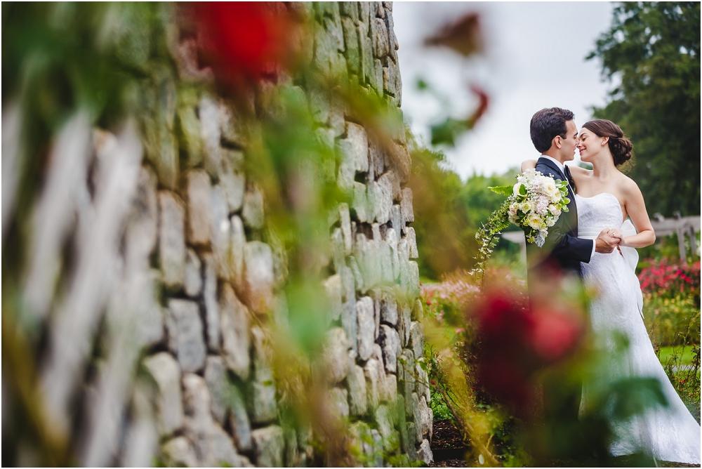 Norfolk Botanical Gardens Wedding Virginia Wedding Photographer Virginia Wedding_0580