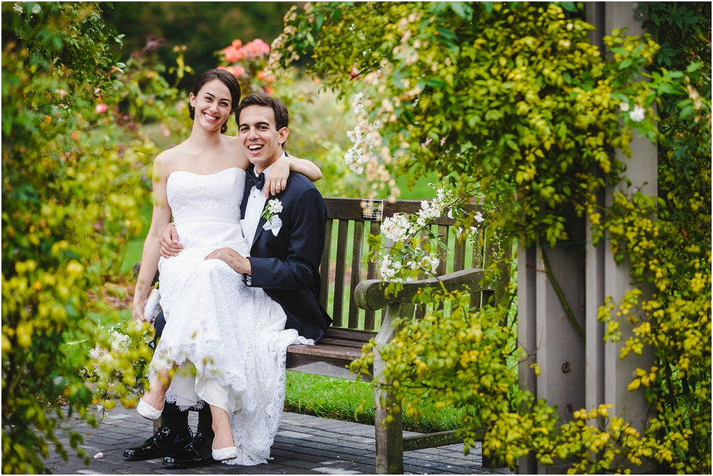 Norfolk Botanical Gardens Wedding Virginia Wedding Photographer Virginia Wedding_0582