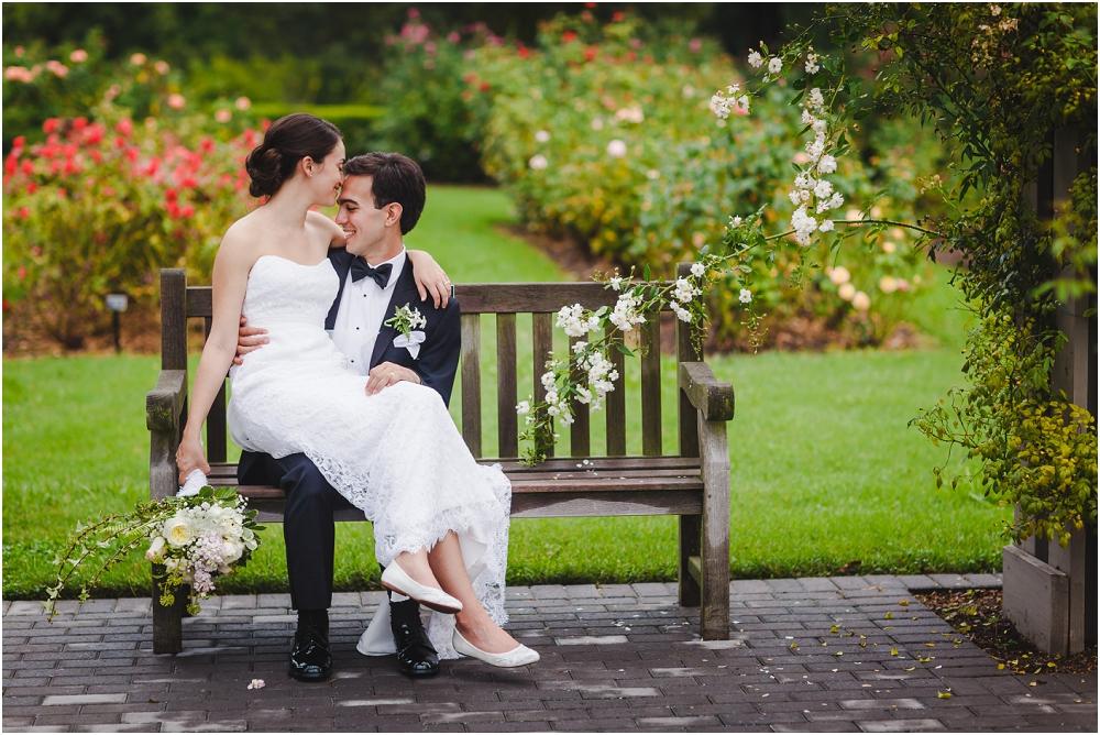 Norfolk Botanical Gardens Wedding Virginia Wedding Photographer Virginia Wedding_0583