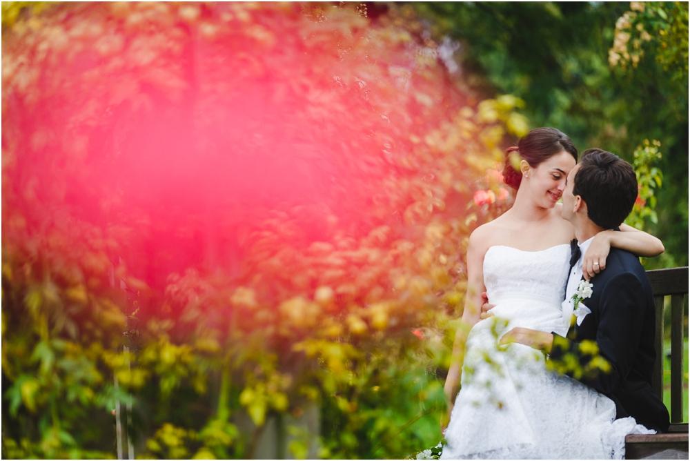 Norfolk Botanical Gardens Wedding Virginia Wedding Photographer Virginia Wedding_0584