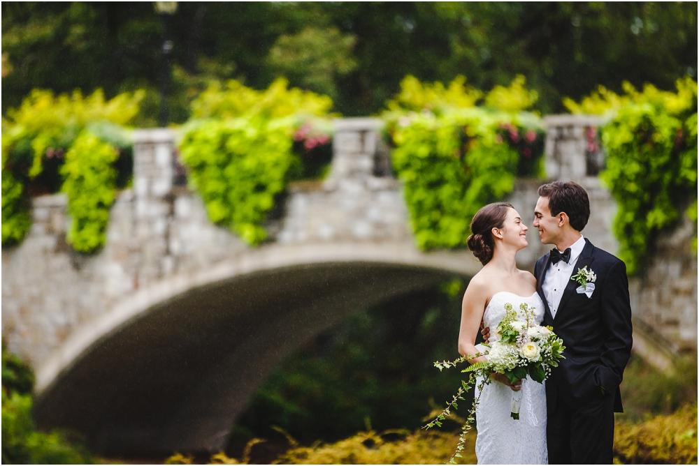 Norfolk Botanical Gardens Wedding Virginia Wedding Photographer Virginia Wedding_0586