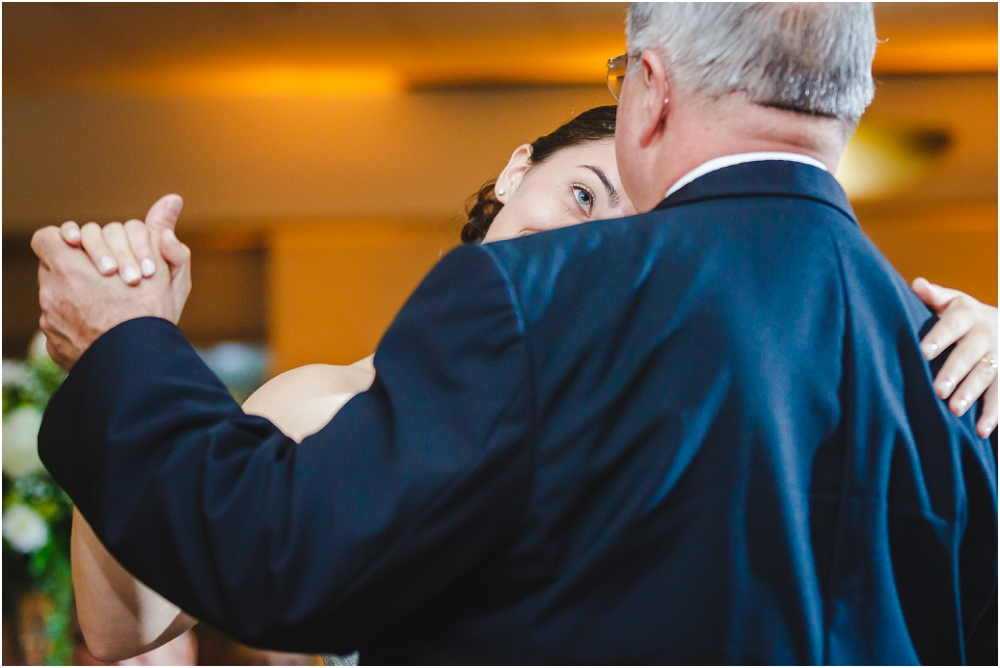 Norfolk Botanical Gardens Wedding Virginia Wedding Photographer Virginia Wedding_0590