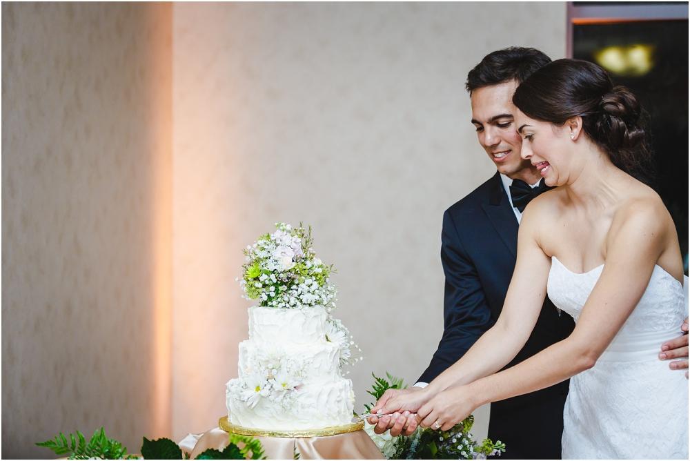 Norfolk Botanical Gardens Wedding Virginia Wedding Photographer Virginia Wedding_0592