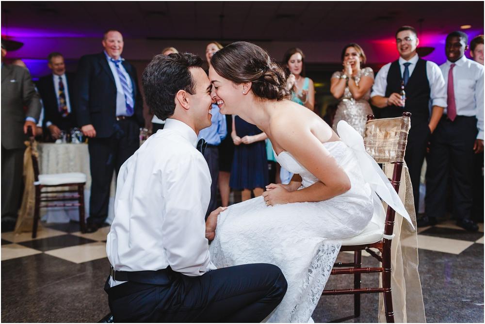 Norfolk Botanical Gardens Wedding Virginia Wedding Photographer Virginia Wedding_0595