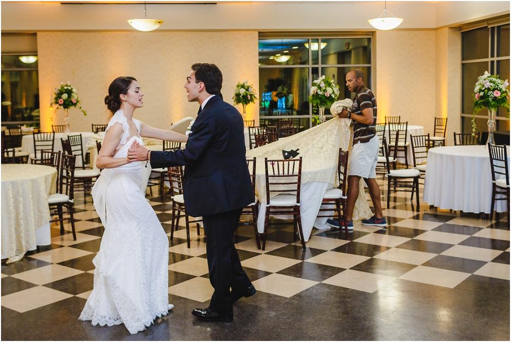Norfolk Botanical Gardens Wedding Virginia Wedding Photographer Virginia Wedding_0599