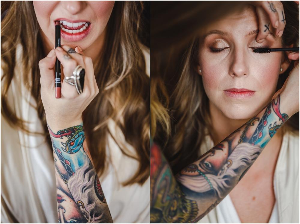 Oxon Hill Manor Maryland Wedding Virginia Wedding Photographer Virginia Wedding_0683