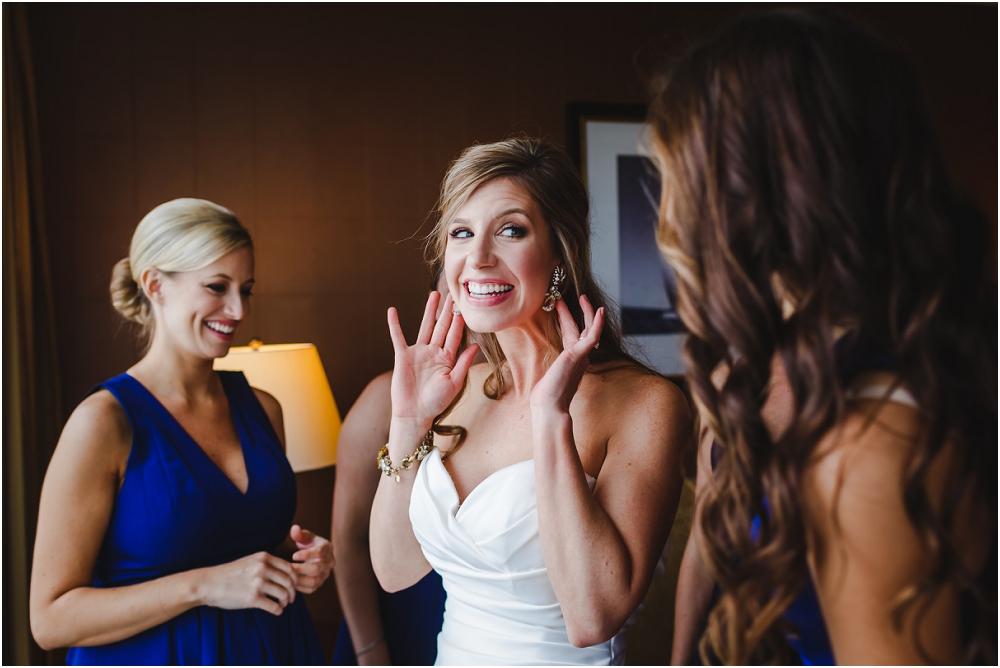 Oxon Hill Manor Maryland Wedding Virginia Wedding Photographer Virginia Wedding_0686