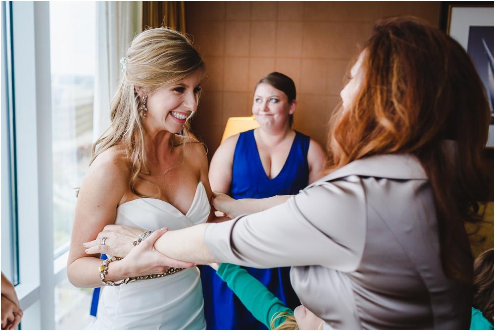 Oxon Hill Manor Maryland Wedding Virginia Wedding Photographer Virginia Wedding_0687