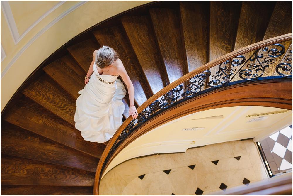 Oxon Hill Manor Maryland Wedding Virginia Wedding Photographer Virginia Wedding_0690
