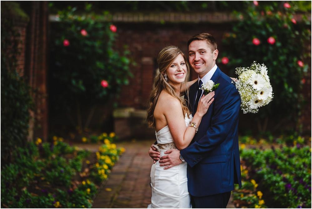 Oxon Hill Manor Maryland Wedding Virginia Wedding Photographer Virginia Wedding_0692