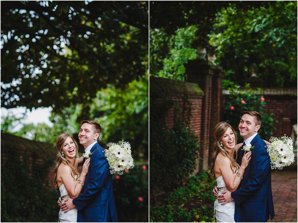 Oxon Hill Manor Maryland Wedding Virginia Wedding Photographer Virginia Wedding_0693