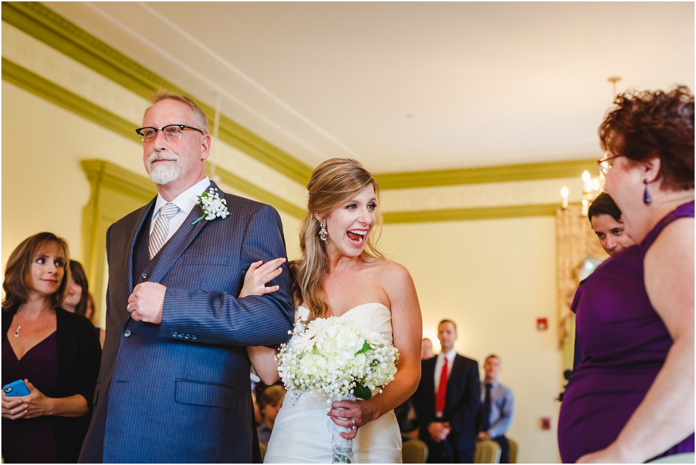 Oxon Hill Manor Maryland Wedding Virginia Wedding Photographer Virginia Wedding_0697