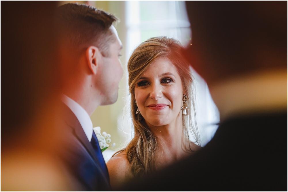 Oxon Hill Manor Maryland Wedding Virginia Wedding Photographer Virginia Wedding_0698