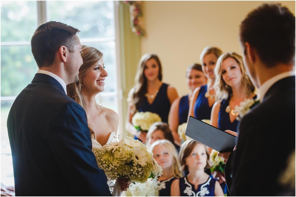 Oxon Hill Manor Maryland Wedding Virginia Wedding Photographer Virginia Wedding_0699