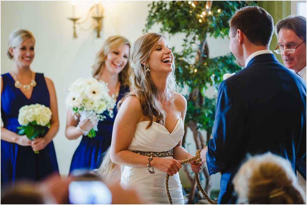 Oxon Hill Manor Maryland Wedding Virginia Wedding Photographer Virginia Wedding_0700