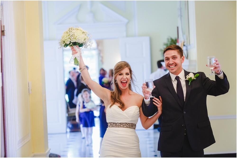 Oxon Hill Manor Maryland Wedding Virginia Wedding Photographer Virginia Wedding_0701