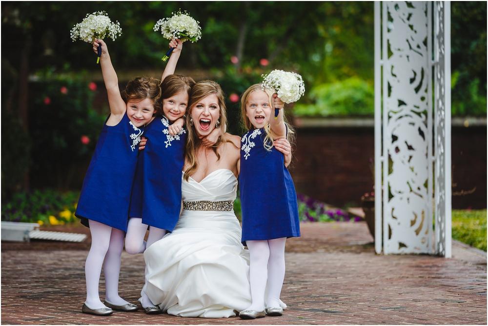 Oxon Hill Manor Maryland Wedding Virginia Wedding Photographer Virginia Wedding_0702
