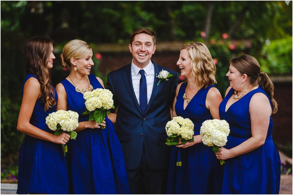 Oxon Hill Manor Maryland Wedding Virginia Wedding Photographer Virginia Wedding_0703
