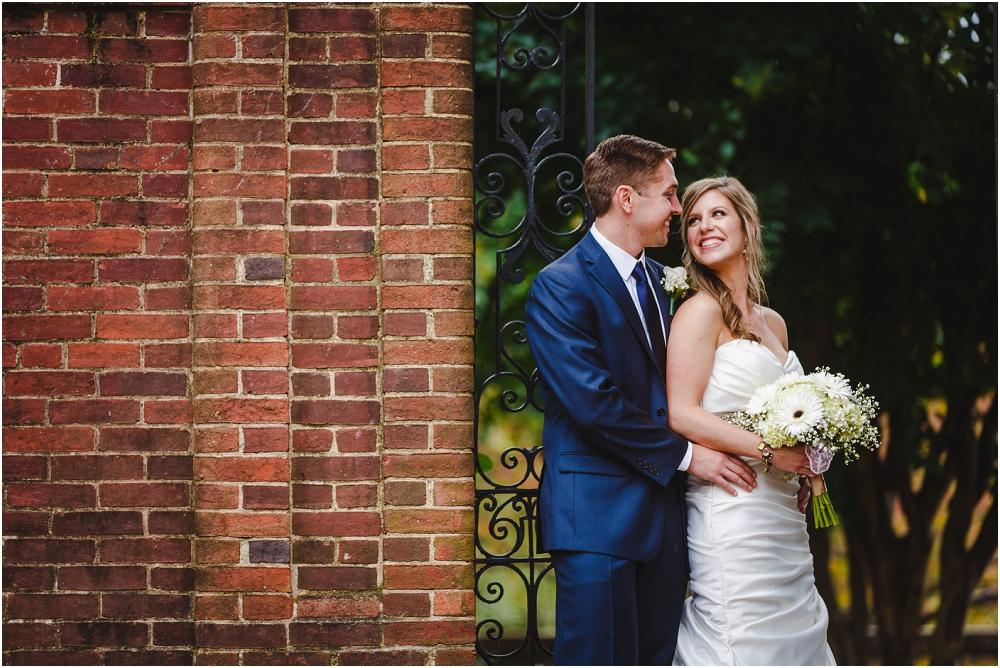 Oxon Hill Manor Maryland Wedding Virginia Wedding Photographer Virginia Wedding_0704