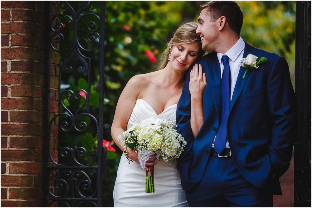 Oxon Hill Manor Maryland Wedding Virginia Wedding Photographer Virginia Wedding_0706