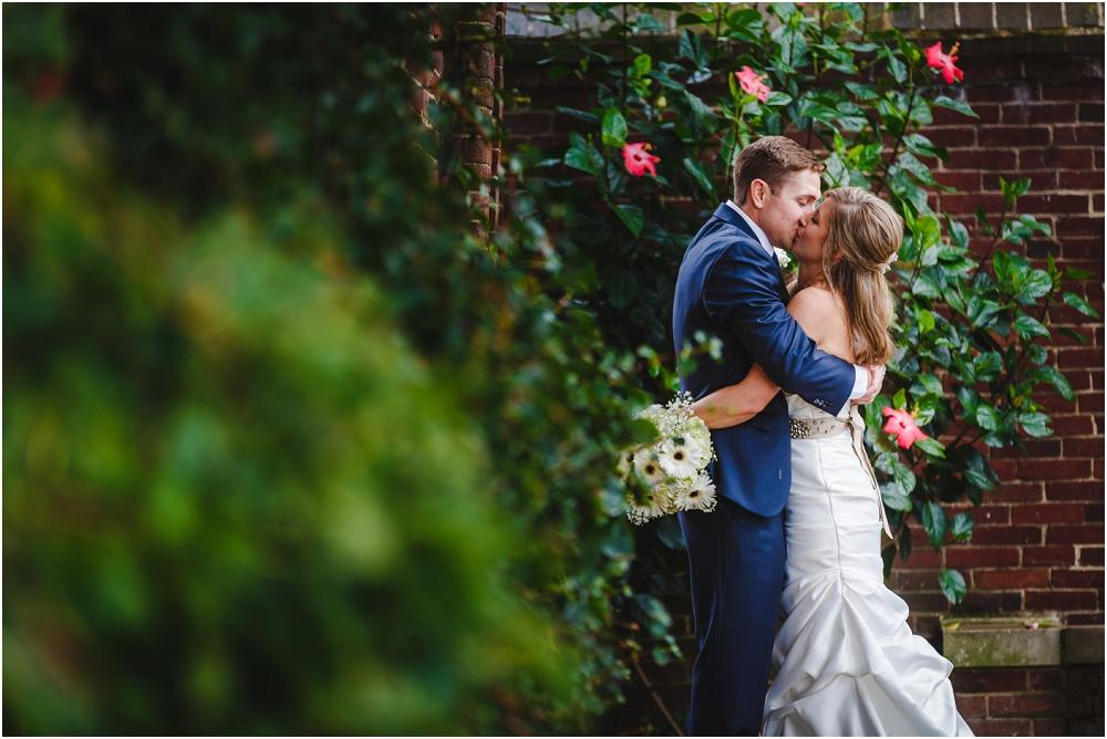 Oxon Hill Manor Maryland Wedding Virginia Wedding Photographer Virginia Wedding_0707