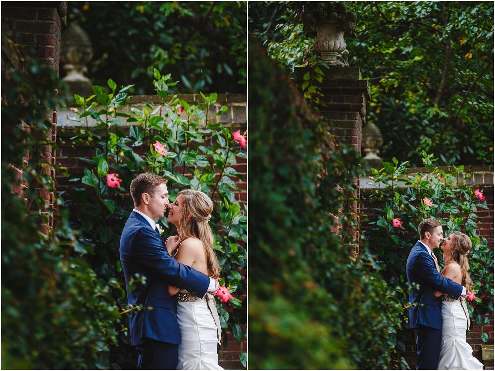 Oxon Hill Manor Maryland Wedding Virginia Wedding Photographer Virginia Wedding_0708