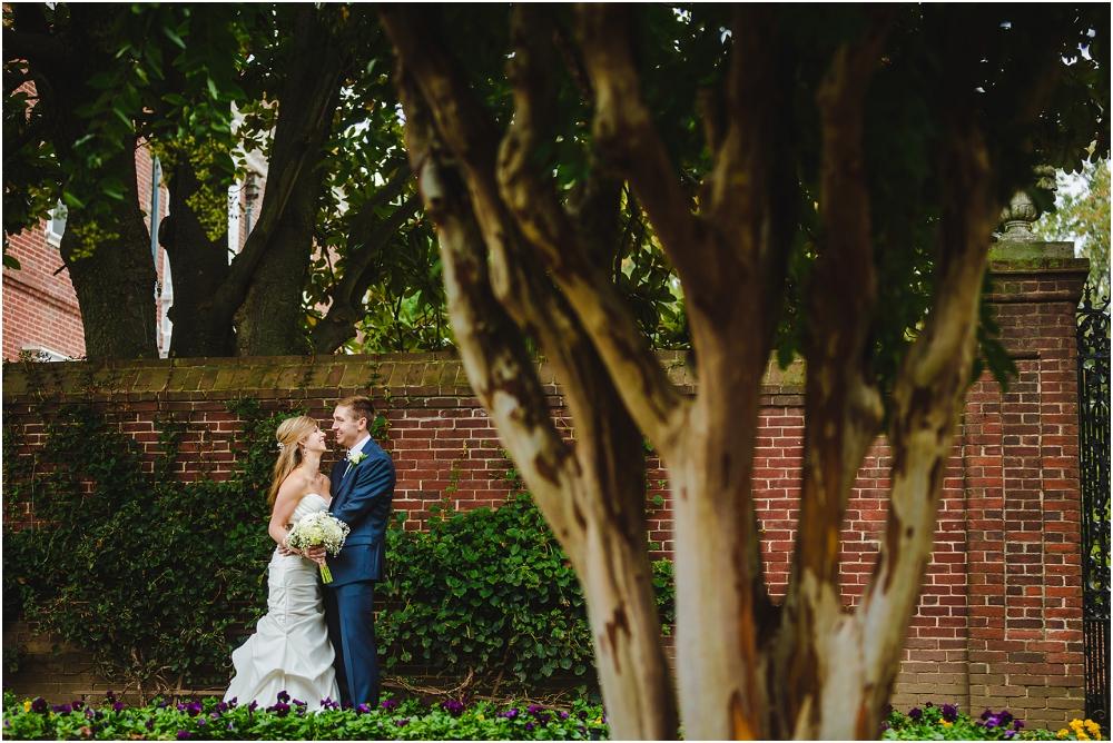 Oxon Hill Manor Maryland Wedding Virginia Wedding Photographer Virginia Wedding_0710