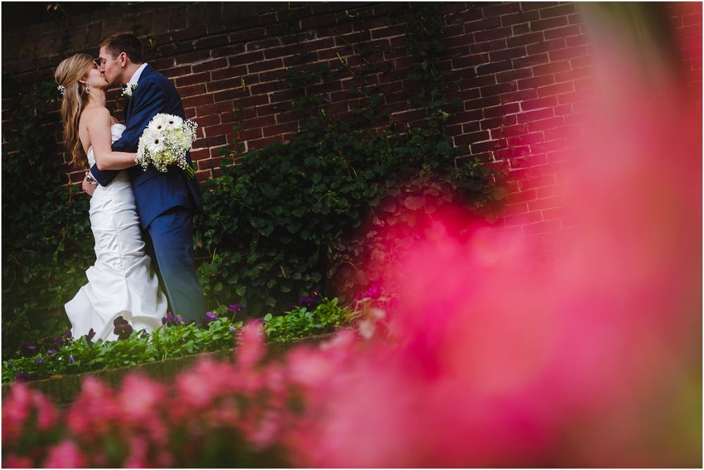 Oxon Hill Manor Maryland Wedding Virginia Wedding Photographer Virginia Wedding_0711