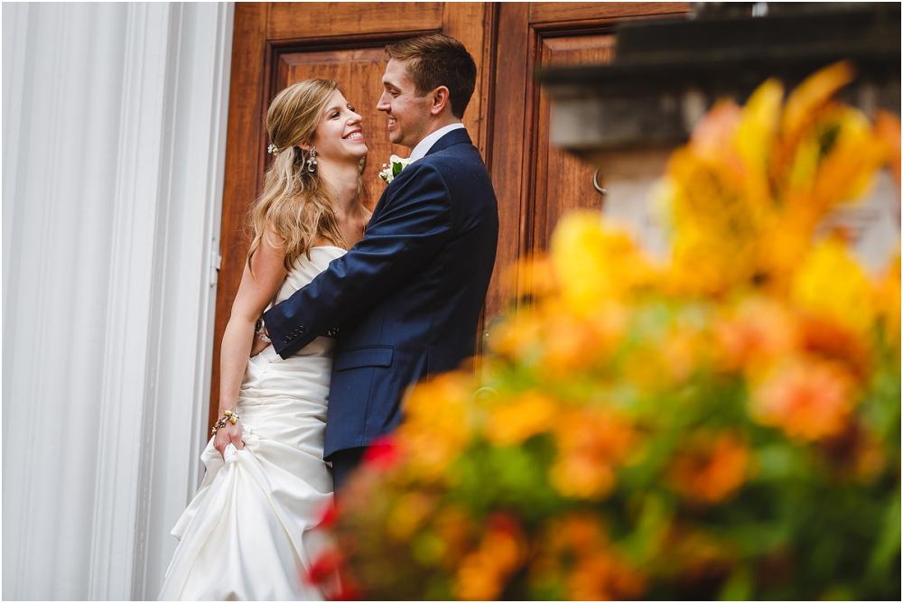 Oxon Hill Manor Maryland Wedding Virginia Wedding Photographer Virginia Wedding_0712