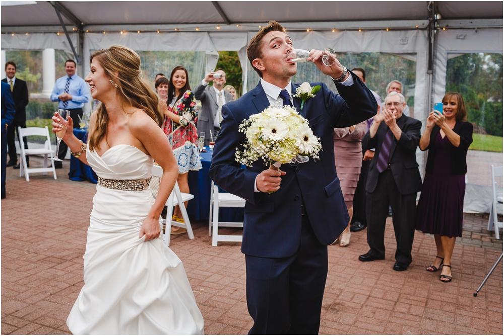 Oxon Hill Manor Maryland Wedding Virginia Wedding Photographer Virginia Wedding_0713