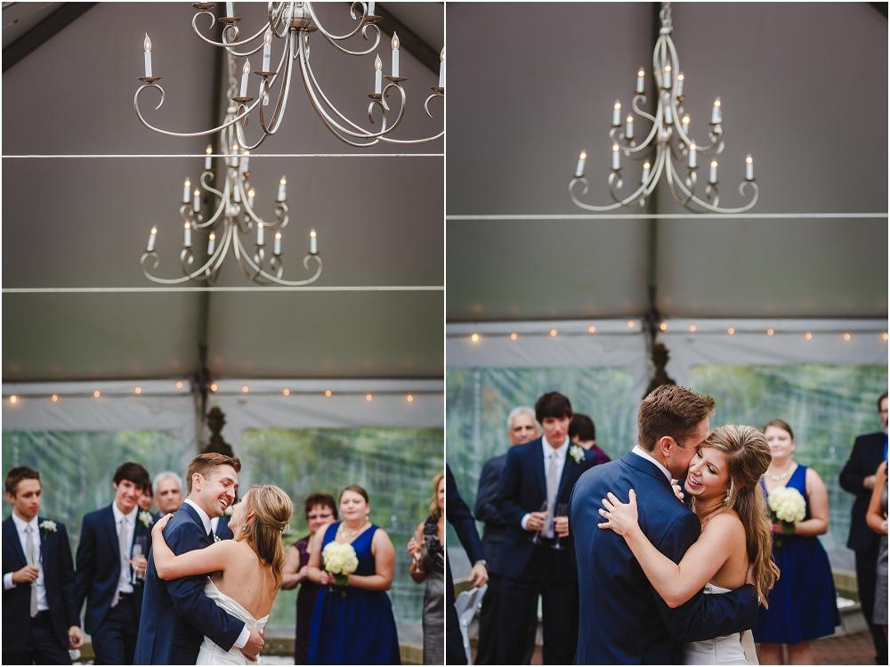 Oxon Hill Manor Maryland Wedding Virginia Wedding Photographer Virginia Wedding_0714