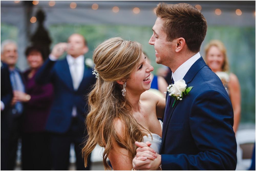 Oxon Hill Manor Maryland Wedding Virginia Wedding Photographer Virginia Wedding_0715