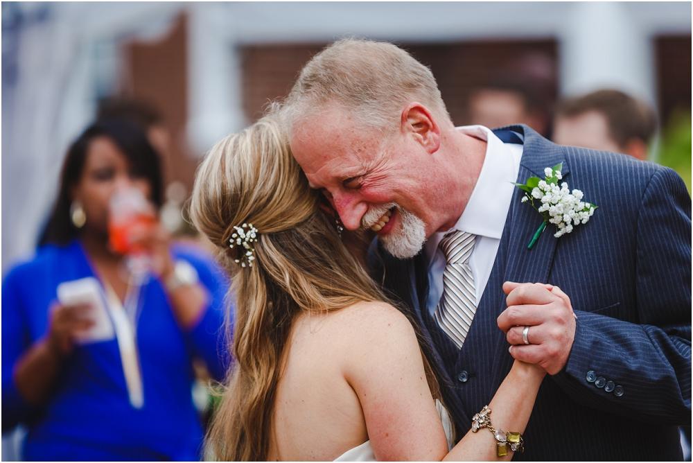 Oxon Hill Manor Maryland Wedding Virginia Wedding Photographer Virginia Wedding_0717