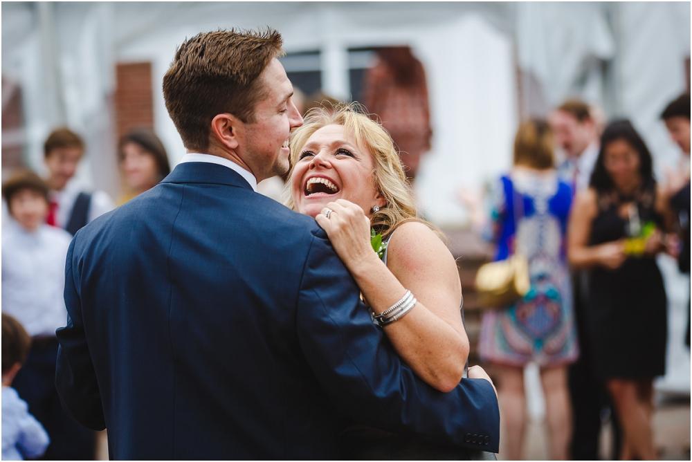 Oxon Hill Manor Maryland Wedding Virginia Wedding Photographer Virginia Wedding_0720