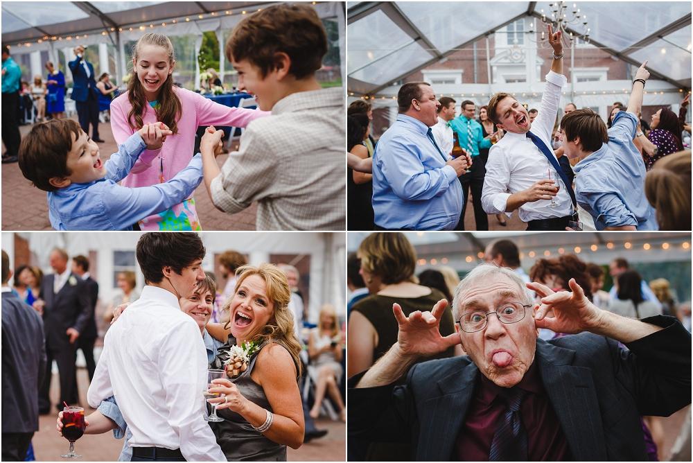 Oxon Hill Manor Maryland Wedding Virginia Wedding Photographer Virginia Wedding_0722