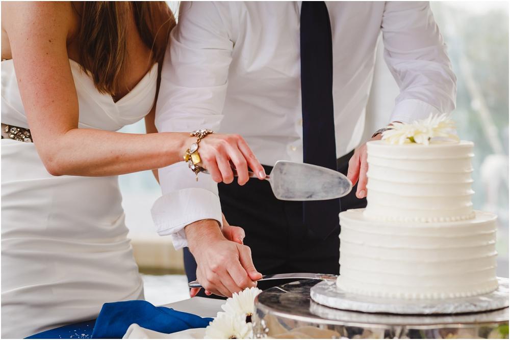 Oxon Hill Manor Maryland Wedding Virginia Wedding Photographer Virginia Wedding_0723